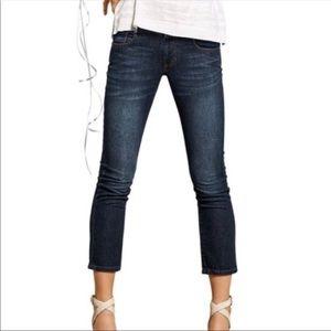 Cabi New Crop Jeans